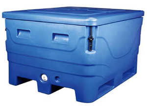 large cooler - Multi-Tech Products, Inc.